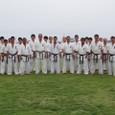 2009夏季合宿312s